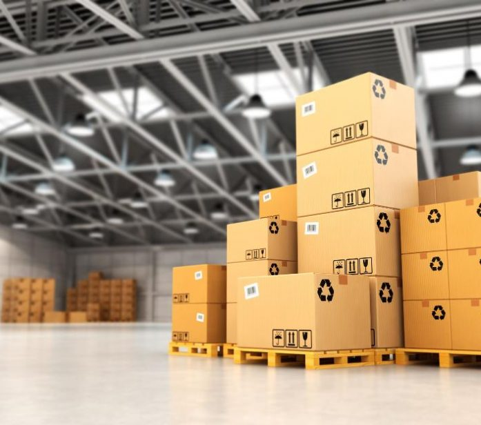 inventory liquidation - Damaged and Obsolete goods that can be sold
